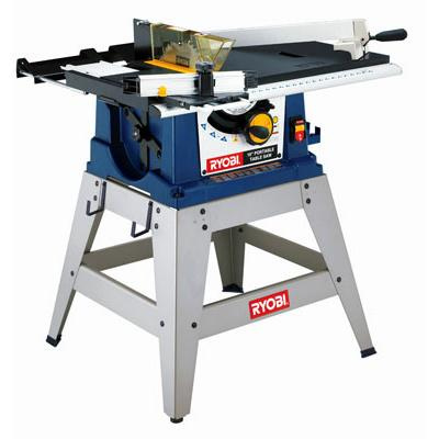 SAW 10 INCH TABLE Rentals Monroe WA, Where to Rent SAW 10